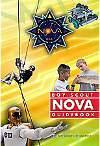 Boy Scout Nova