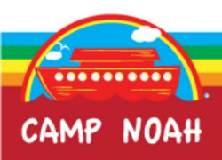 Camp Noah