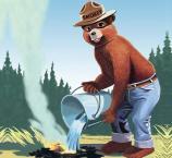 Top 10 Fire Starting Methods