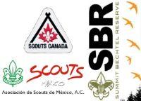 2019 Boy Scout Jamboree