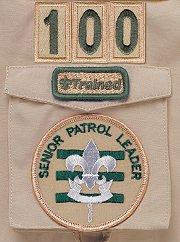 Uniform Inspection Sheets