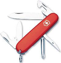 Cub Scout Pocketknife