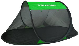 SansBug Pop-up Tent