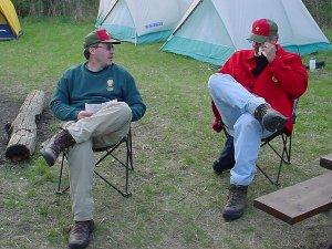 Top 10 Pragmatic Scoutmaster Skills
