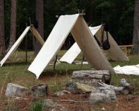 Top 10 Tent Tips