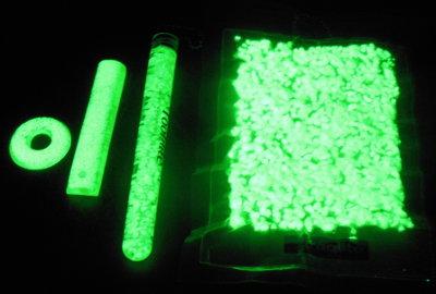 UV Paq Lite