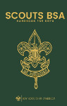 eagle scout handbook