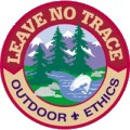 Leave No Trace Award