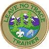 lnt_trainer
