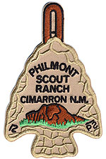 Alt Dot Philmont