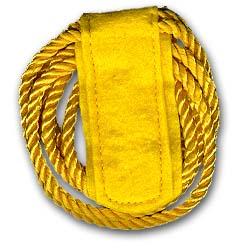 denner cord
