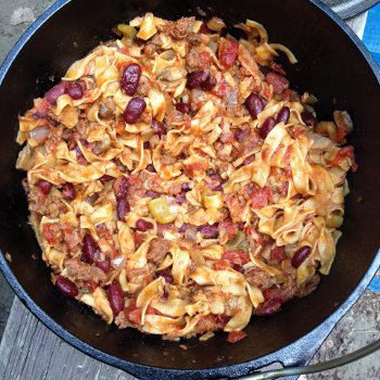 dutch oven witches brew recipe