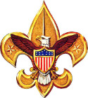 Boy Scout Resources