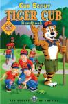Online Cub Scout Handbooks