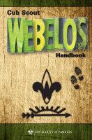 webelos handbook